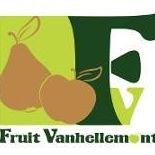 Fruit Vanhellemont