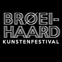 Broeihaard Kunstenfestival