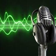 Lochbroom FM
