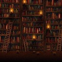 Bibliothek Nals