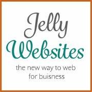 Jelly Websites