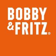 Bobby&Fritz