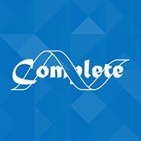 Complete Company, Ltd.