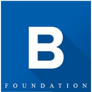 Bytelaunch Foundation
