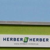HERBER & HERBER