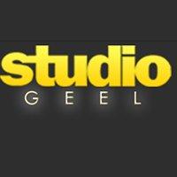Studio Geel