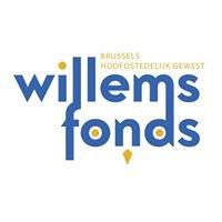 Willemsfonds Brussels Hoofdstedelijk Gewest
