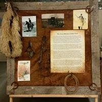 Buffalo Museum & One Room Schoolhouse