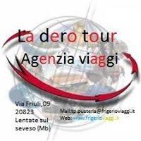 La Dero Tour agenzia viaggi