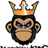 Monkey King  By Nobita