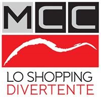 Centro Commerciale Monterotondo