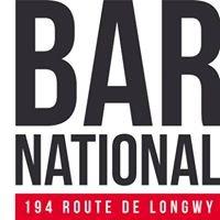 Bar National