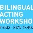 Bilingual Acting Workshop