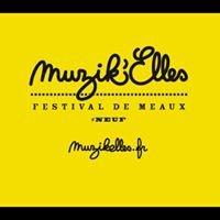 Festival Musik'elles