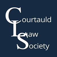 The Courtauld Institute Law Society