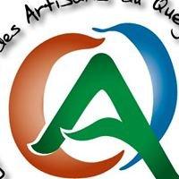 Coopérative des Artisans du Queyras