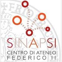 Centro di Ateneo SInAPSi