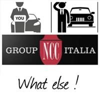 Ncc Group Italia srl