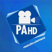 PAHD, Comunicação Audiovisual