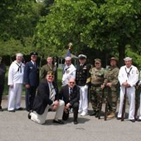 Littleton, MA VFW Post 6556 of Nashoba Valley