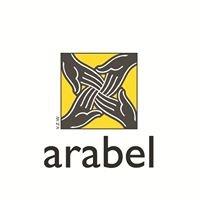Arabel - Erkend Centrum voor Loopbaanbegeleiding
