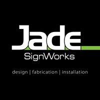 Jade SignWorks