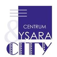 Centrum Ysara & City