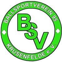 BSV 95 Krusenfelde e.V.