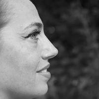 עיצוב פנים - ענבר קנדל