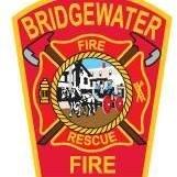 Bridgewater Fire Department