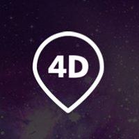 4D solutions