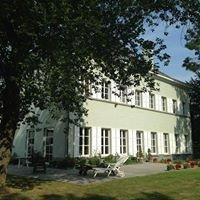 Landhuis Ter Velt