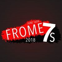 Frome7s