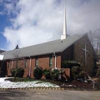 Bethel Assembly of God