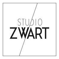 Studio Zwart