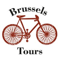Brussels Tours
