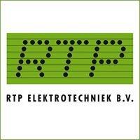 RTP Elektrotechniek B.V.
