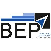 BEP - Bureau des Etudiants de Polytechnique