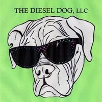 The Diesel Dog, LLC