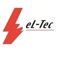 eL-Tec Elektrotechnologie