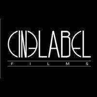 Cinélabel Films