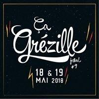 Ça Grézille Festival