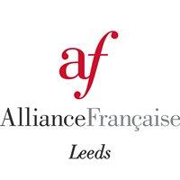 Alliance Francaise de Leeds