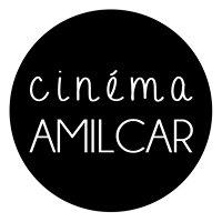 Cinéma Amilcar