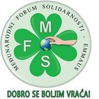 MFS-EMMAUS