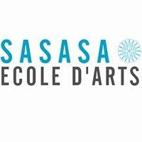 Sasasa Ecole d'Arts