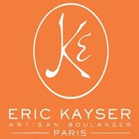Eric Kayser Colombia