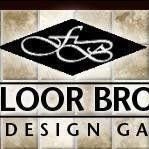 The Floor Brokers