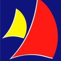Dockland Sailing School Melbourne - Lessons and  Gift Vouchers