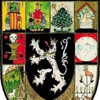 Koninklijke Bond der Oostvlaamse Volkskundigen - KBOV